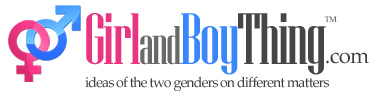 GirlandBoyThing.com