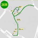 Kick the Habit 2: Run & Love a HEALTHY LIFESTYLE