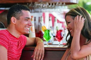 Guide-to-Dating-and-Pickup-Tips