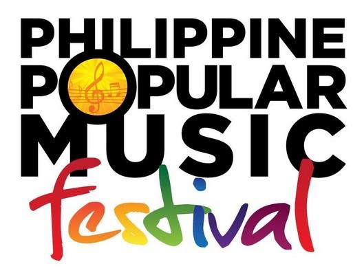 Philippine Popular Music Festival (PhilPOP)