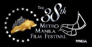 metro manila film festival 2012 2013
