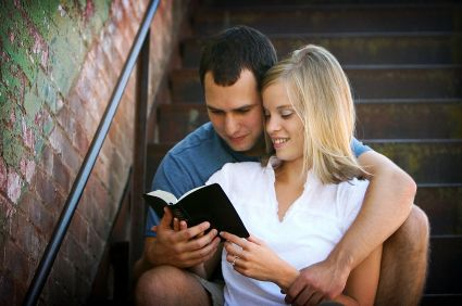 Which christian dating site boasts the most marriages
