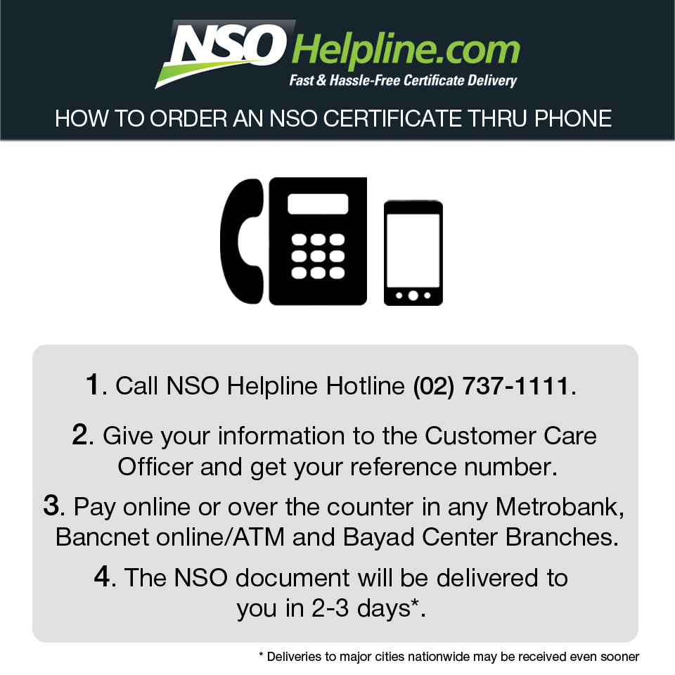 Nso birth certificate tips phone 2 girlandboything lifestyle nso birth certificate tips phone 2 aiddatafo Image collections