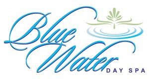 Blue Water Day Spa Introduces MLD and Indian Massage Services