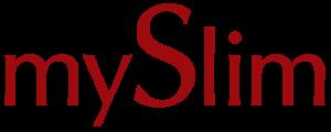 mySlim logo