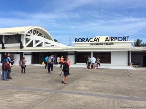 Azalea Residences Boracay
