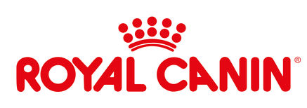 Royal Canin Pet Shop University
