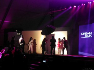 Cream Silk Transformations event (25)
