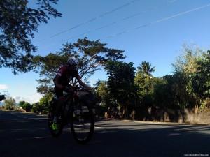 Batangas Earth And Fire Festival 2016 Duathlon  (10)