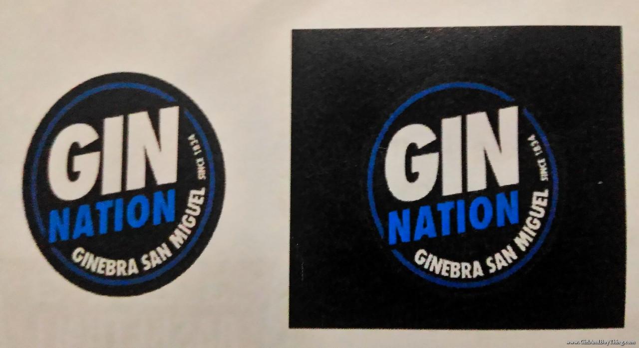 Ginebra Revolution