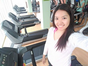Omega Fitness Opens Its 2nd Branch In Novaliches