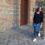 The ZenFone Zoom Challenge At Las Casas Filipinas De Acuzar
