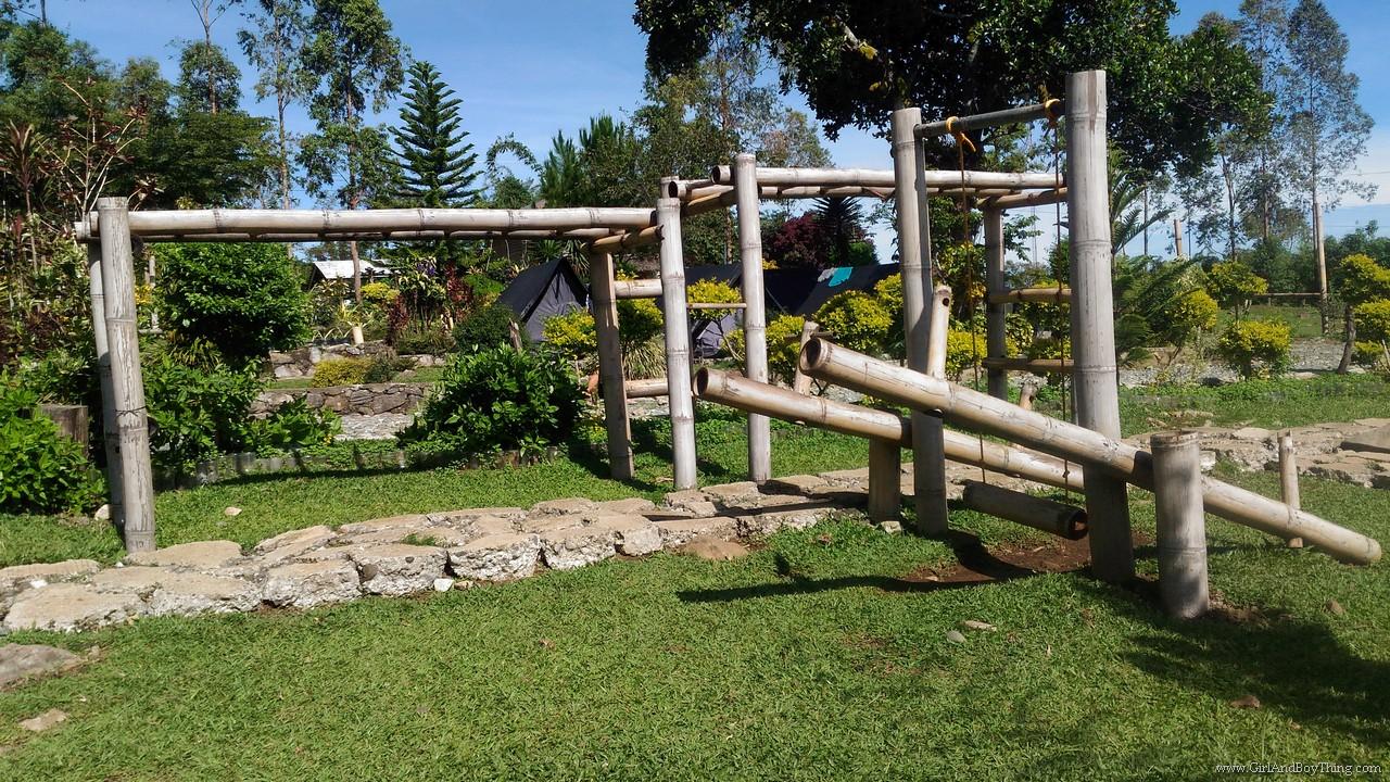 Alomah's Place Mindanao