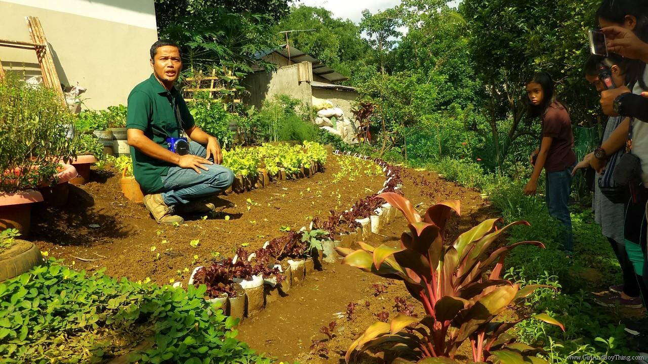 Jaya Secret Garden Organic Farm Tour (11)