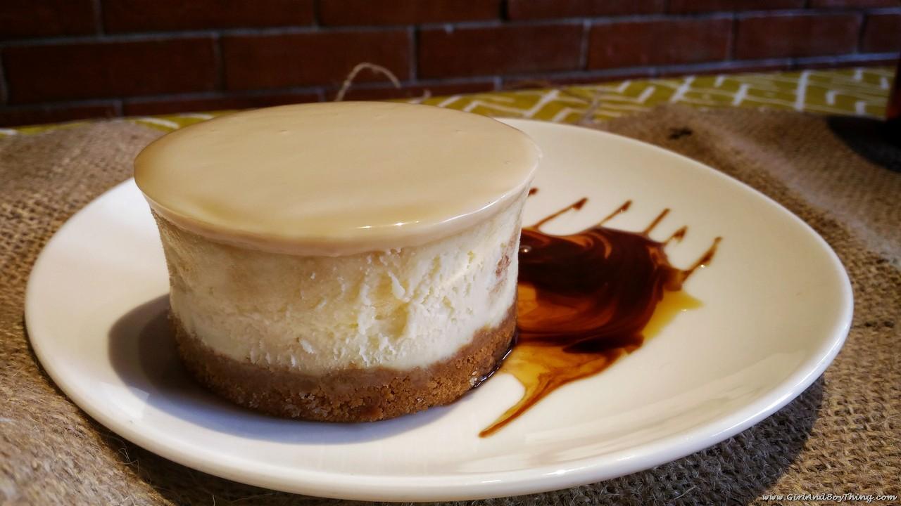 SKEWR desserts