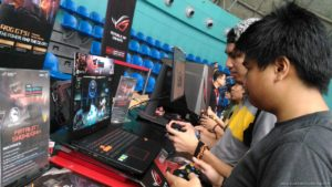 asus-rog-masters-philippine-finals-5