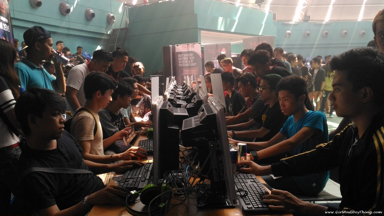 asus-rog-masters-philippine-finals-6