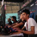 ROG Masters Philippines