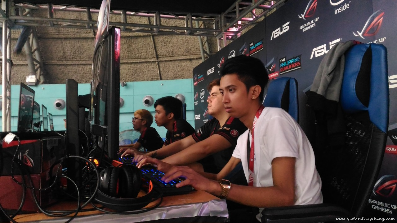 asus-rog-masters-philippine-finals-7