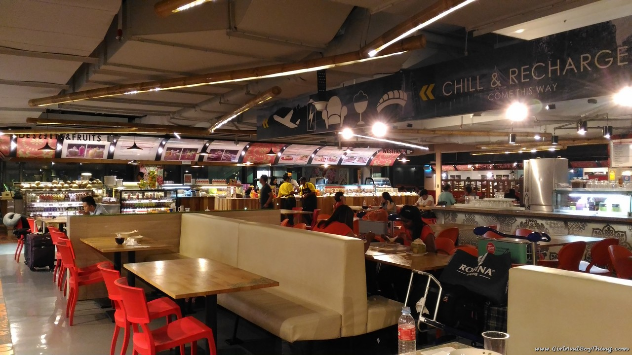 airasia-klia2-food-court-3
