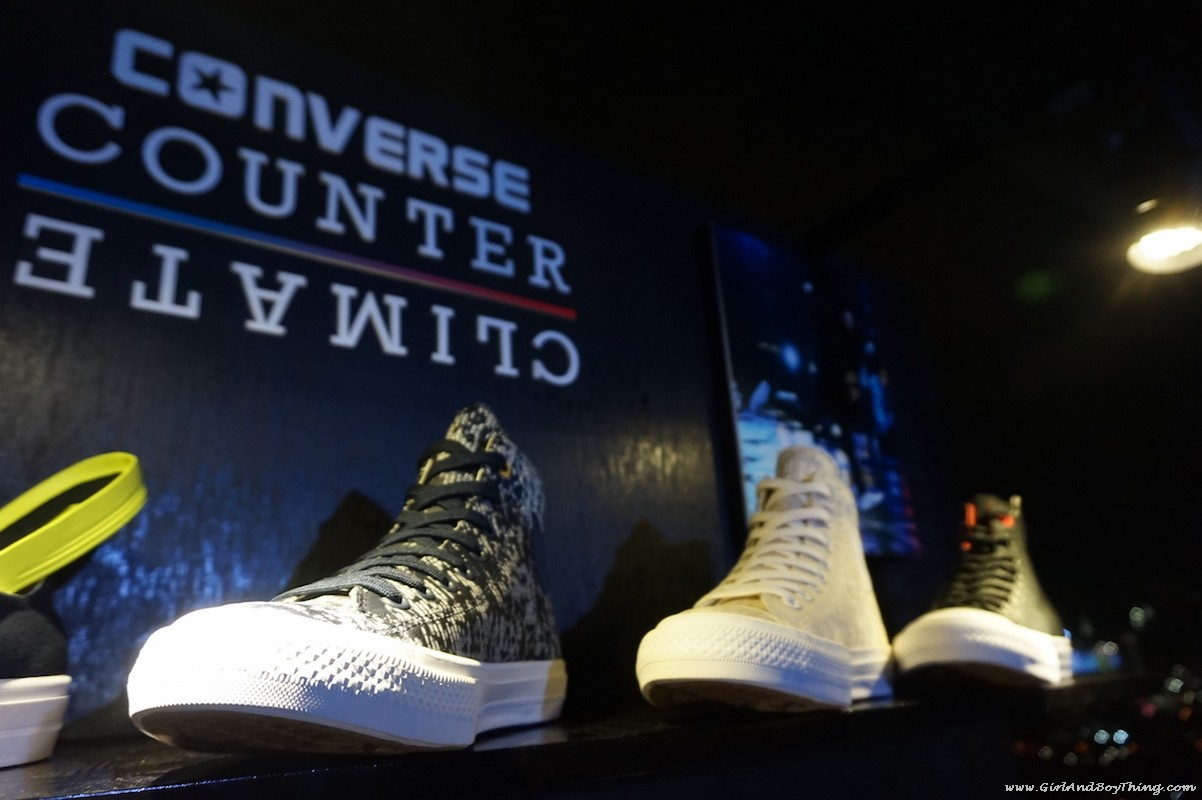 converse-chuck-taylor-all-star-ii-rubber