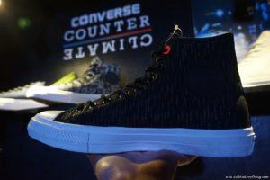 Converse Counter Climate Collection
