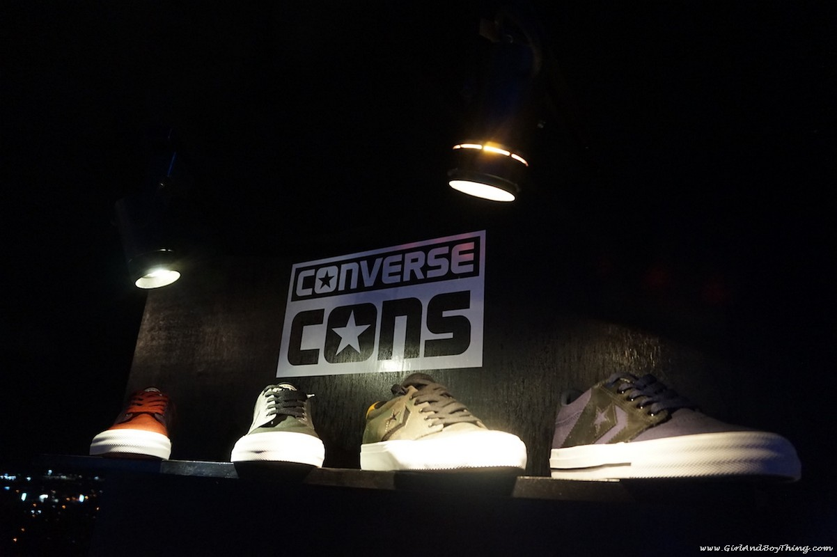 converse-cons-one-star-shield-canvas