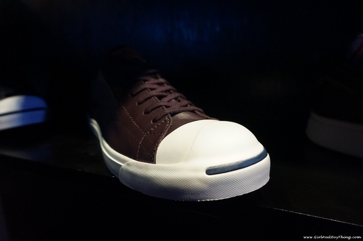 converse-jack-purcell-signature-m-series