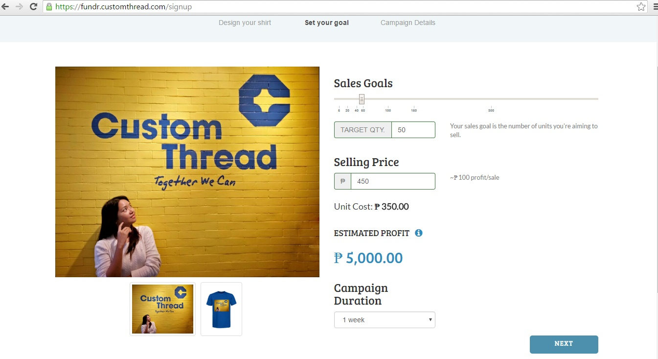 customthread-fundr