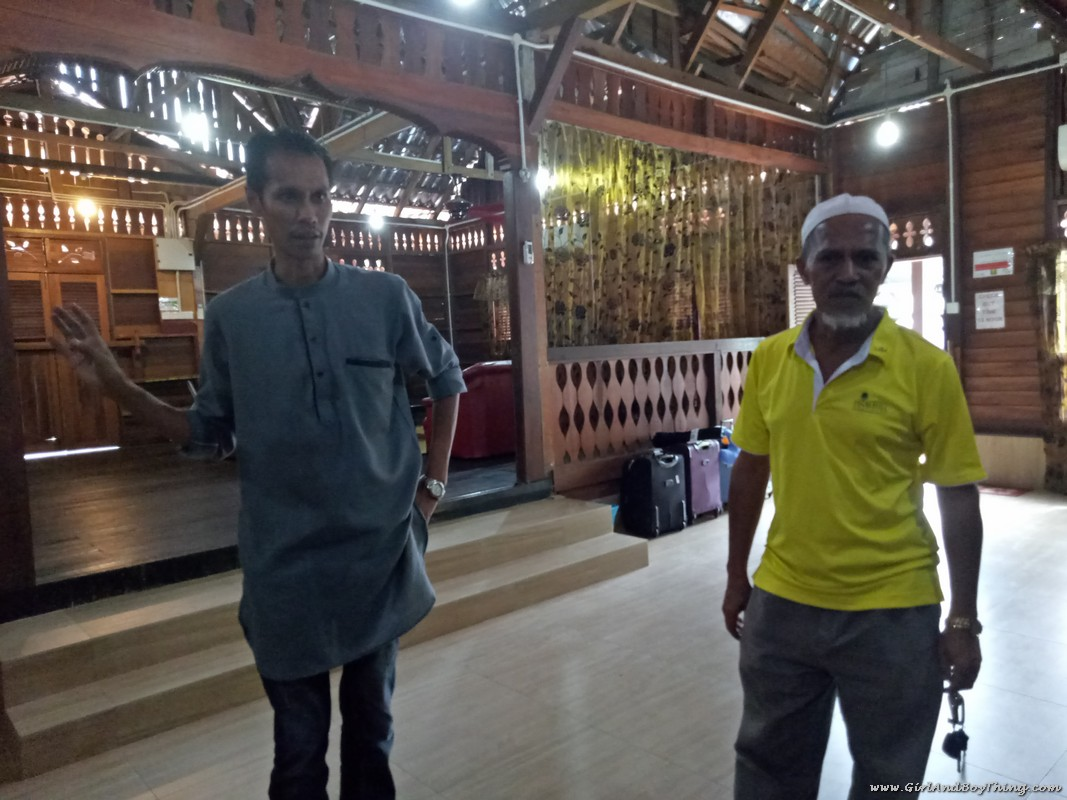 kampungstay-desa-murni-manager