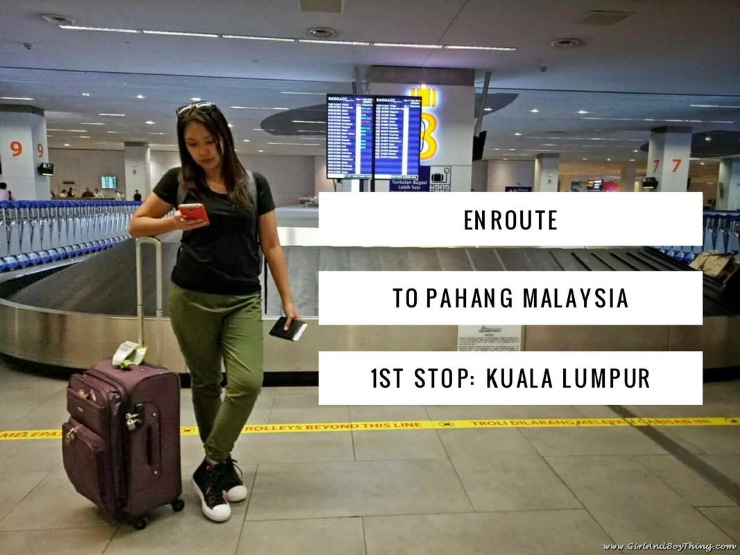 AirAsia Philippines