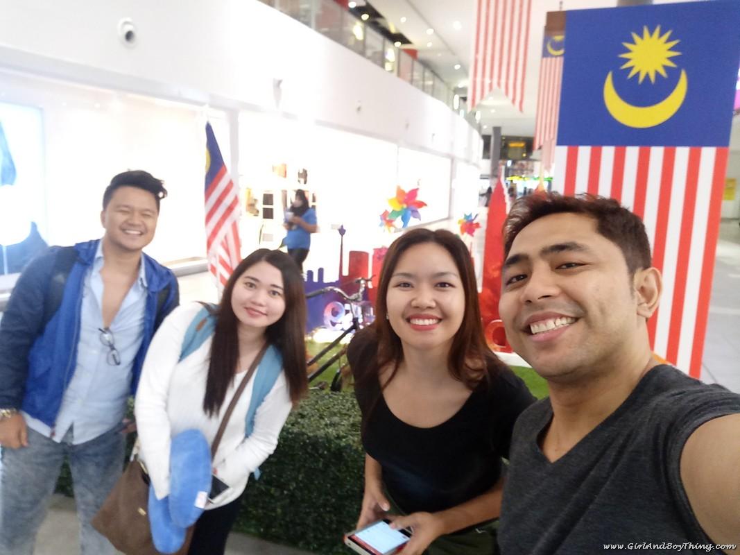 klia2-malaysia-airport