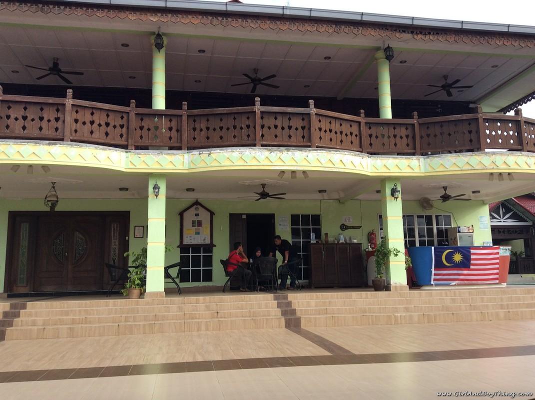 kampungstay-desa-murni-reception-area