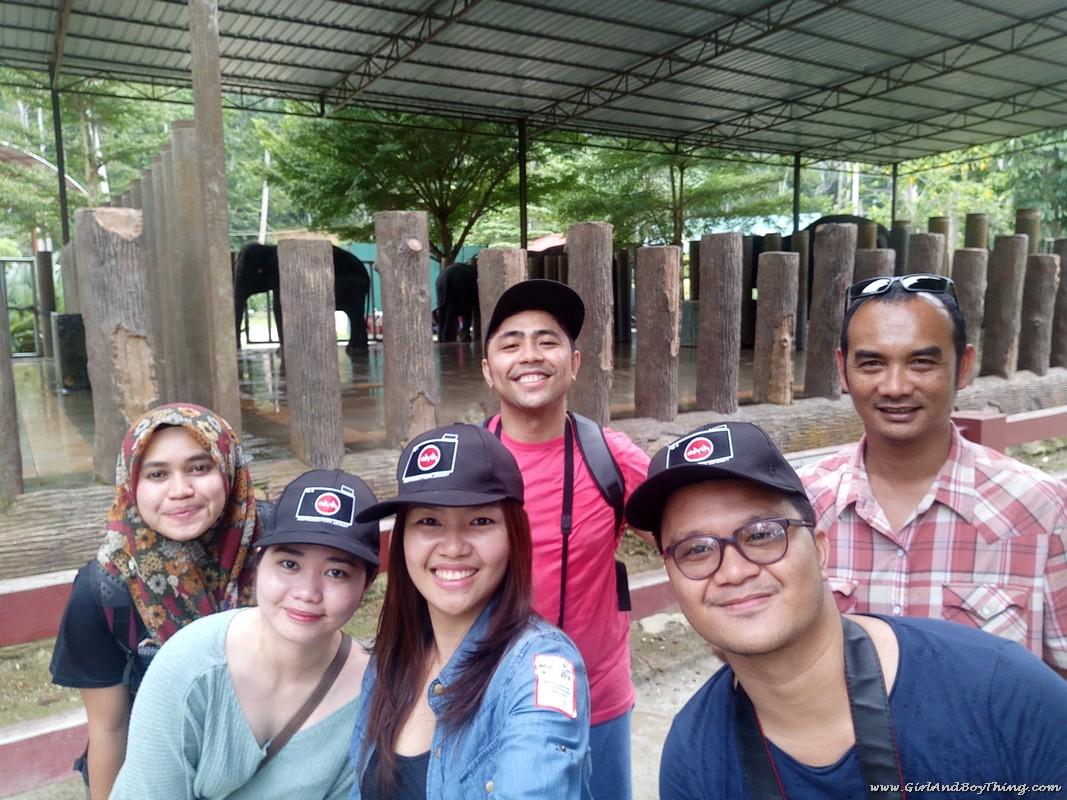 NECC Malaysia