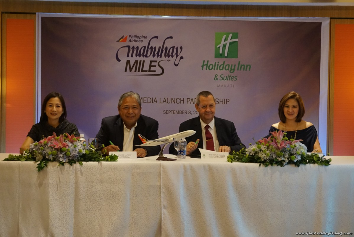 pal-mabuhay-miles-stay-dine-and-fly-promo