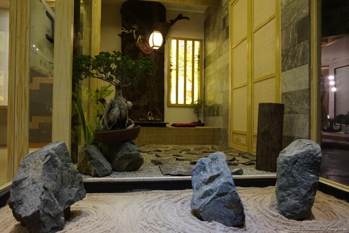 psid-booth-15-modern-japanese-master-bedroom-1