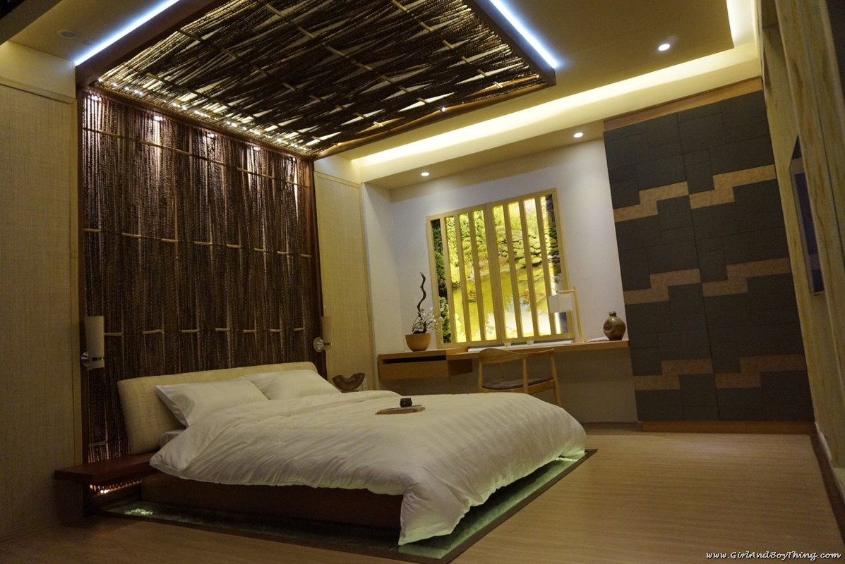 psid-booth-15-modern-japanese-master-bedroom-3