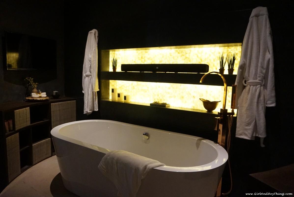 psid-booth-16-modern-filipino-toilet-and-bath-1