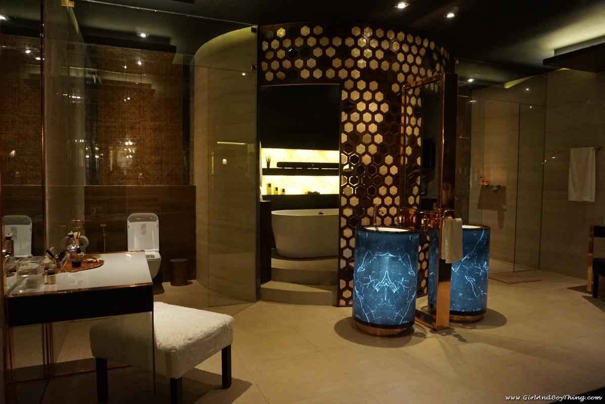 psid-booth-16-modern-filipino-toilet-and-bath-2