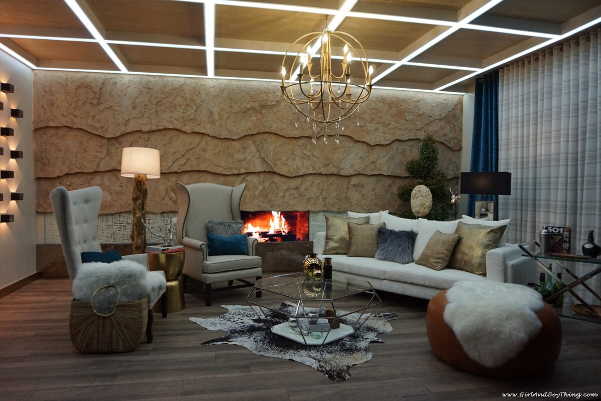 psid-booth-17-rustic-luxe-living-room