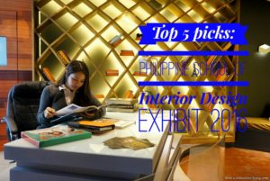 Top 5 Picks: PSID Evolution Exhibit 2016