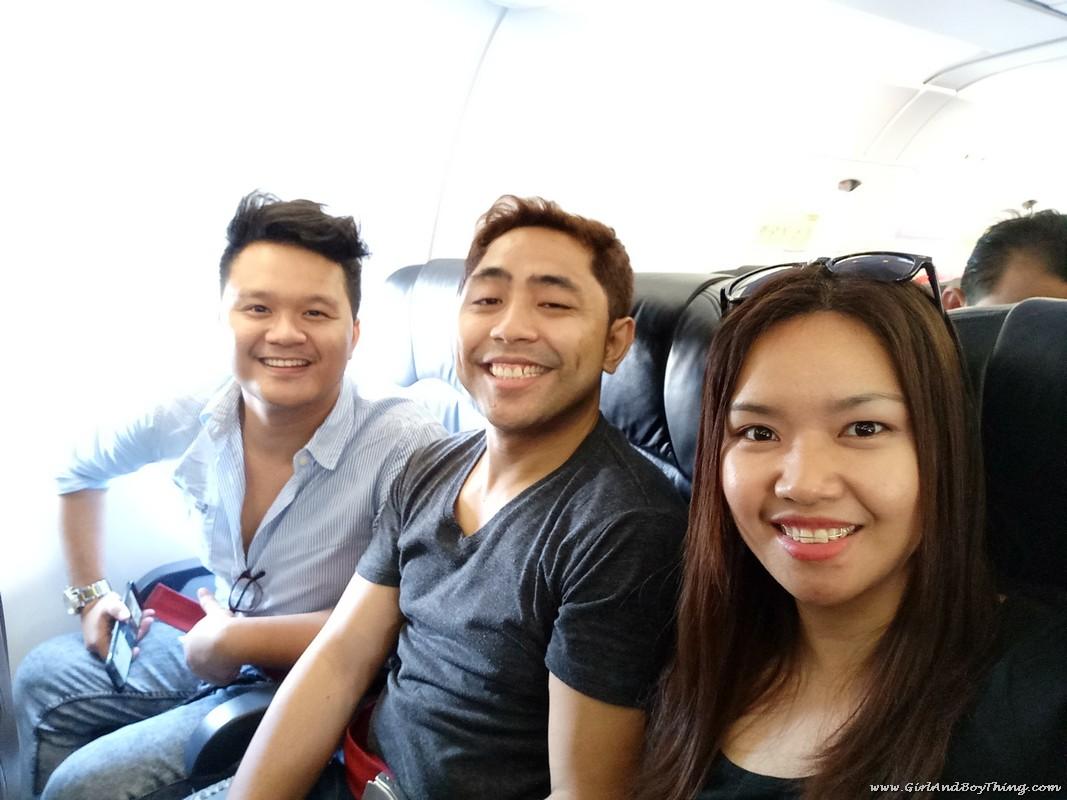 pahang-malaysia-trip-airasia-plane