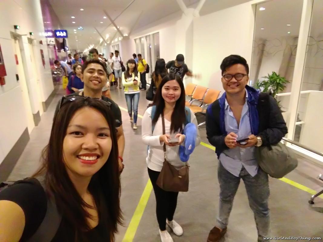 pahang-malaysia-trip