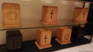 phoenician-memorial-chapel-crematory-inc-2
