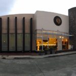 phoenix-memorial-chapel-and-crematory