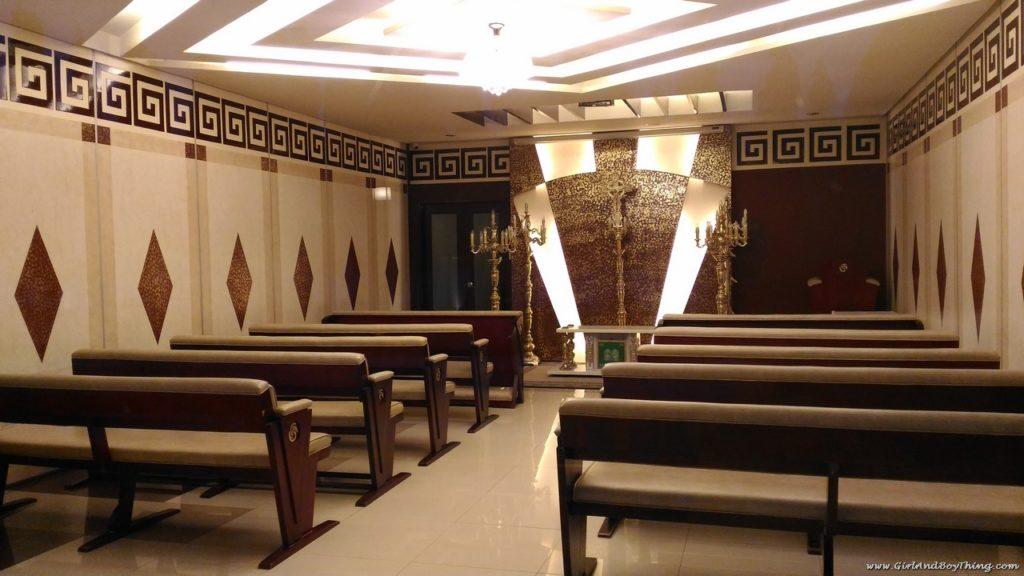 phoenix-memorial-chapel-2