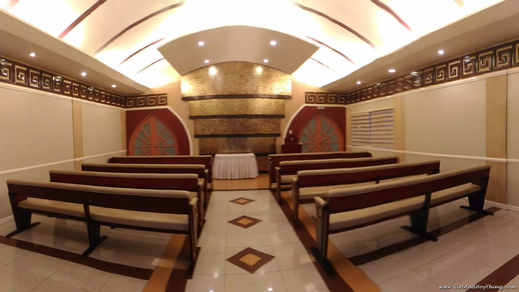 phoenix-memorial-chapel-3