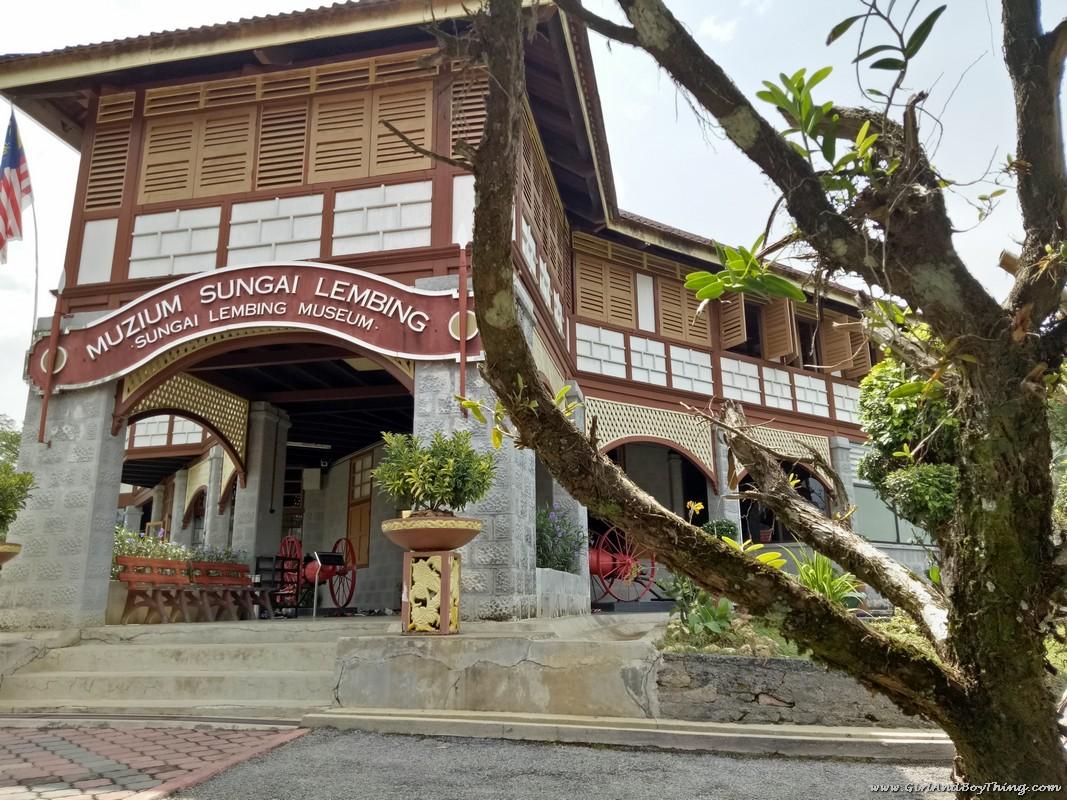 sungai-lembing-museum