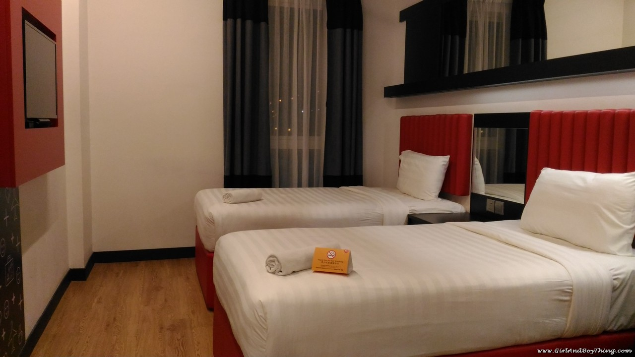 tune-hotels-klia-2-room-3