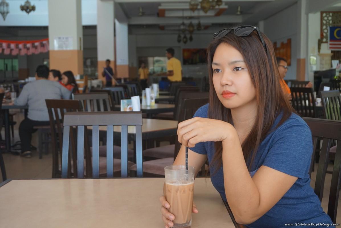 bukit-gambang-resort-city-arabian-coffee-house-teh-tarik